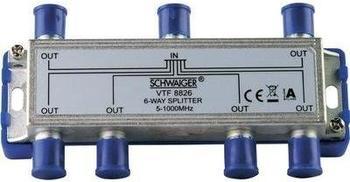Schwaiger VTF8826241