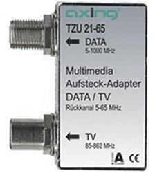 Axing TZU 21-65