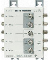 Kathrein EBX 2520