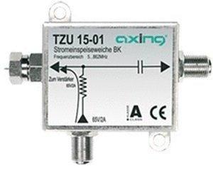 Axing TZU 15-01