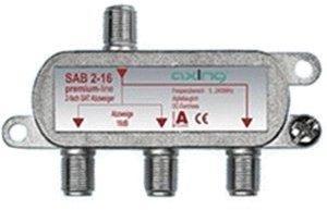 Axing SAB 2-16