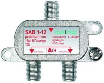 axing-sab-1-12