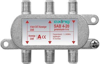 axing-sab-4-20