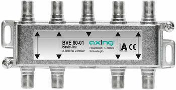 Axing BVE 80-01