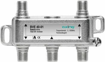 axing-bve-40-01
