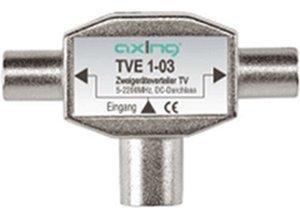 Axing TVE 1-03