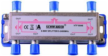 Schwaiger VTF 8846