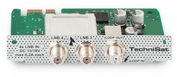 TechniSat 10/4730