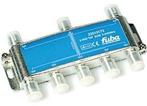 Fuba OHA 620