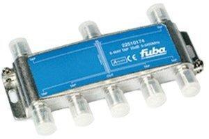 Fuba OHA 625