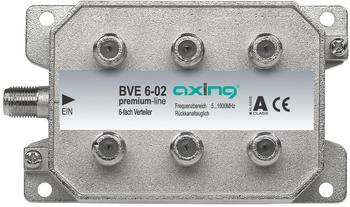 Axing BVE 6-02 premium-line