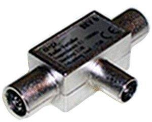 E+P Elektrik BKV 6