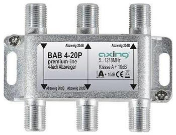 axing-bab-4-20p