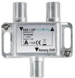 axing-bab-1-20p