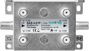 axing-bab-4-01p