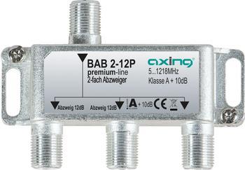 axing-bab-2-12p