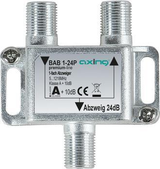 axing-bab-1-24p