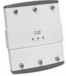 Cisco Systems Aironet LAP1252 (AIR-LAP1252G-E-K9)