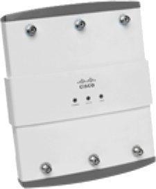 Cisco Systems Aironet AP1252 (AIR-AP1252AG-E-K9)