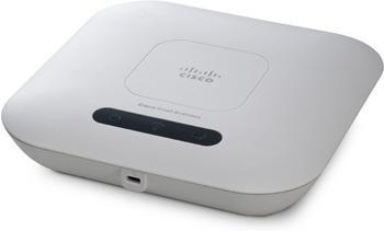Cisco Systems WAP321