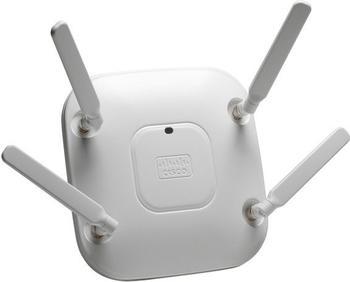 Cisco Systems Aironet 2602e