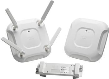 Cisco Systems Aironet 3702i