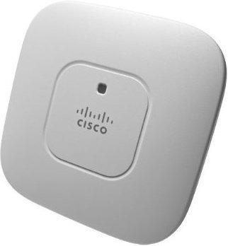 Cisco Systems Aironet 702i