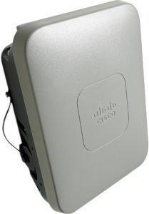 Cisco Systems Aironet 1530I