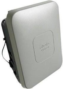 Cisco Systems Aironet 1532e