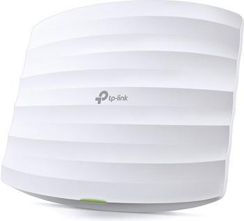 TP-Link Auranet EAP320