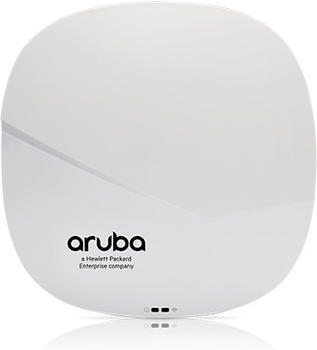 HPE Aruba AP-314