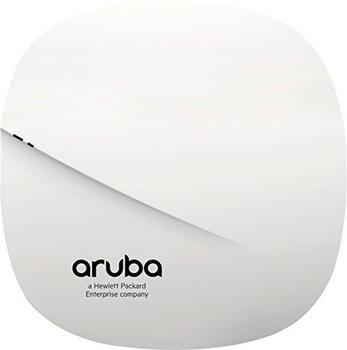 HPE Aruba AP-207