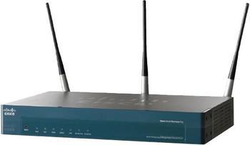 Cisco Systems AP541N
