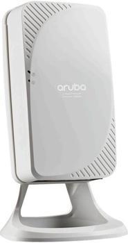 HPE Aruba AP-205H
