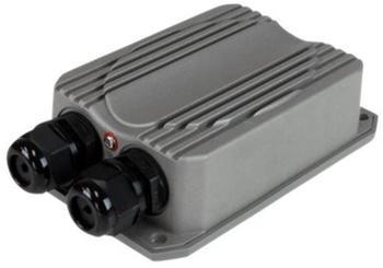 StarTech R300WN22MO5E