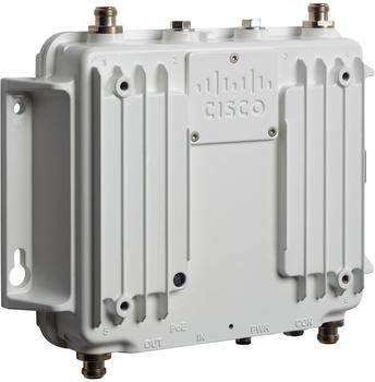 Cisco Systems Industrial Wireless 3702-2E
