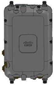Cisco Systems Aironet 1572EAC