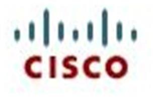 Cisco Systems Aironet 1542D