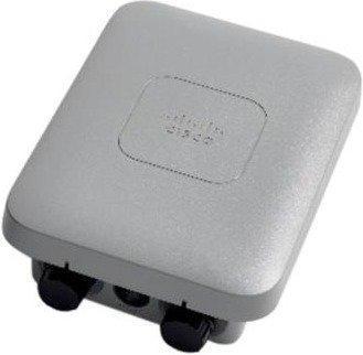 Cisco Systems Aironet 1542I