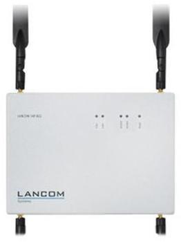 Lancom IAP-822 5-Pack