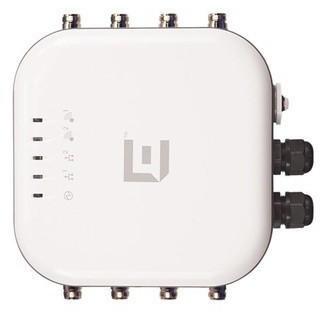 Extreme Networks Extreme WS-AP3965i-ROW