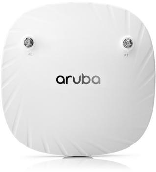 HPE Aruba AP-504