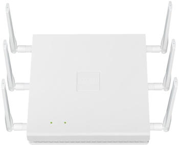 Lancom LN-1702B 10-Pack