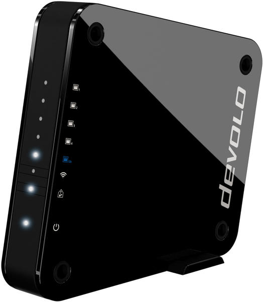 devolo Access Point One