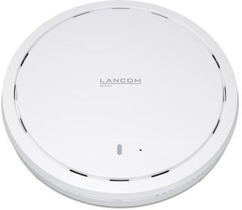 lancom-systems-lancom-lw-600