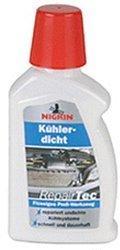 Nigrin Kühlerdicht (250 ml)