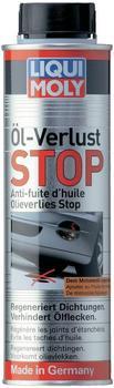 LIQUI MOLY Öl-Verlust-Stop (300 ml)