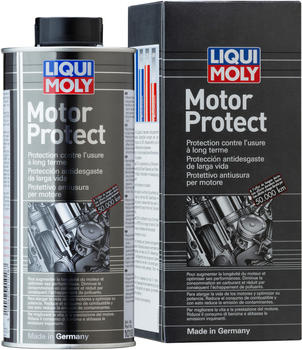 LIQUI MOLY MotorProtect (500 ml)