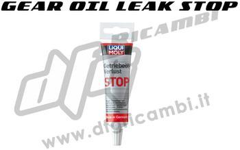liqui-moly-getriebeoel-verlust-stop-50-ml