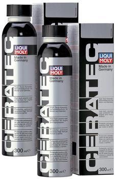 LIQUI MOLY Cera Tec (300 ml)